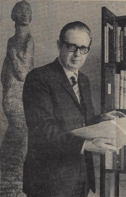 Tom Harley-Haddow